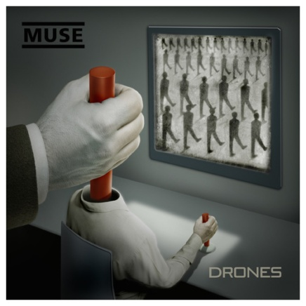 Muse: Drones