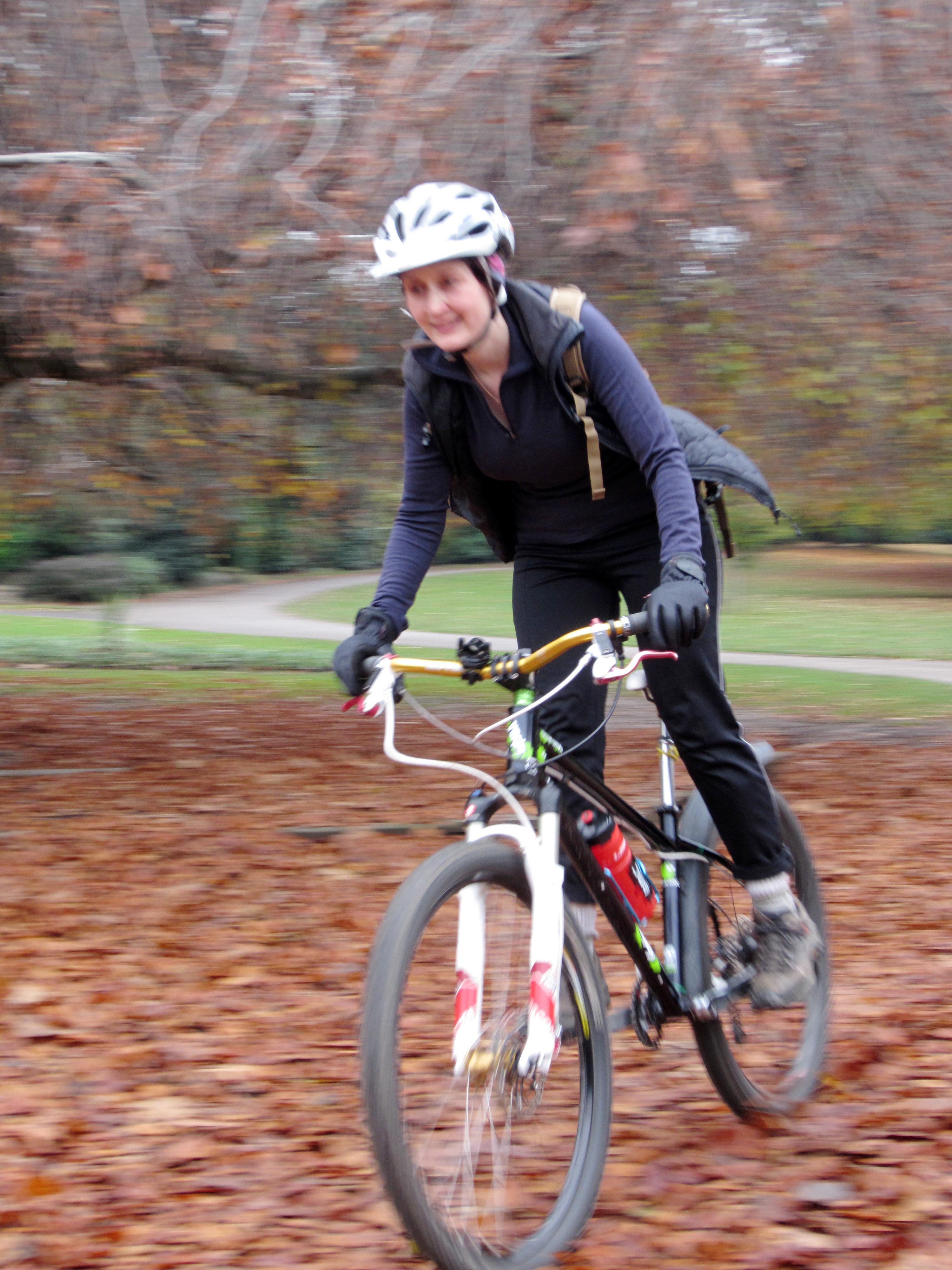 ragley single men Ragley mmmbop hardtail bikeintroducing the next generation  men's jackets  ragley - 740mm wide, 15mm rise grips: ragley single lock on headset: fsa no.